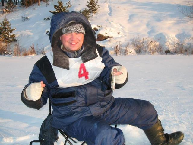 Сапоги зимние мужские. Сапоги эва для зимней рыбалки - видео смотреть онлайн